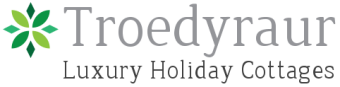 Troedyraur Luxury Holiday Cottages